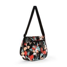 Kipling Earthbeat medium shoulder bag
