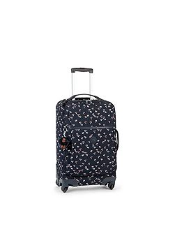 Darcey small cabin spinner case