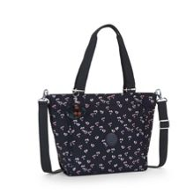 Kipling New shopper small shoulder bag