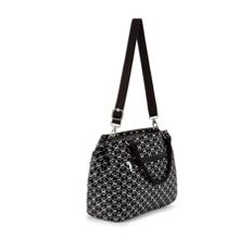 Kipling Caralisa medium tote bag