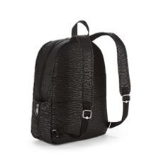 Kipling Deeda working bag