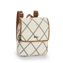 Kipling Rabea backpack