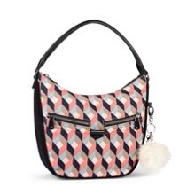 Kipling Easy Monday shoulder bag