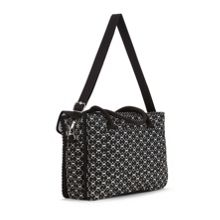 Kipling Superwork working bag