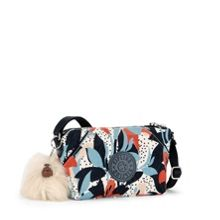 Kipling Art extra small shoulder bag