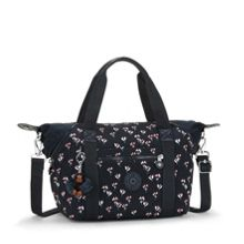 Kipling Art small tote bag