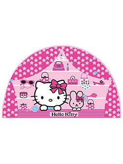 Graham & Brown Hello Kitty Foam Wall Decor