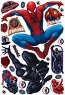 Graham & Brown Spiderman Maxi Sticker