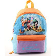 Mickey Mouse Clubhouse Backpack