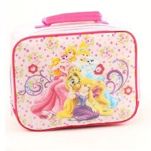 Girls palace pets lunchbag