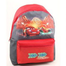 Disney Cars Cars Backpack