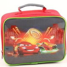 Disney Pixar Cars Lunchbag