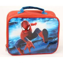 Spiderman Lunchbag