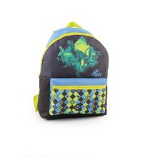 Jurassic World Backpack