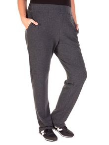 Xandres xline Embellished cotton jogging trousers