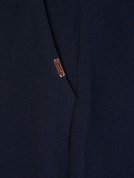 Xandres xline Wrinkle-Free Comfy Trousers