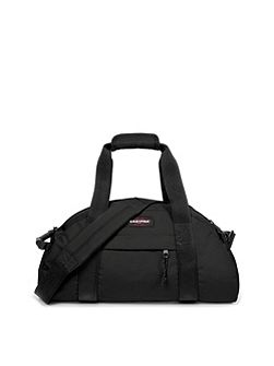 Stand travel bag