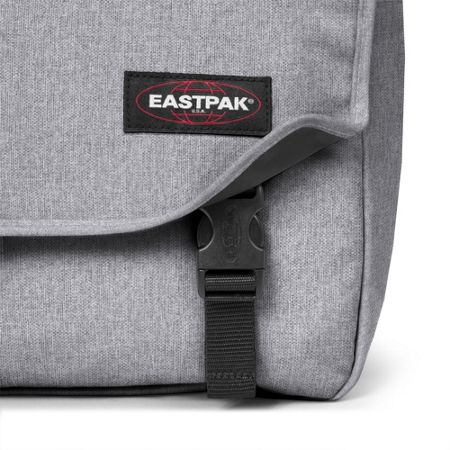 Eastpak Delegate shoulder bag
