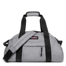 Eastpak Stand travel bag
