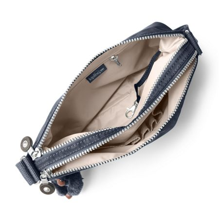 Kipling Alvar shoulderbag
