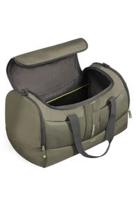 Samsonite Samsonite 4mation Olive Duffle