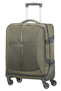 Samsonite Samsonite 4Mation Olive Cabin Case