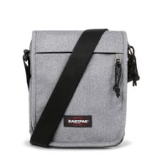 Eastpak Flex shoulder bag