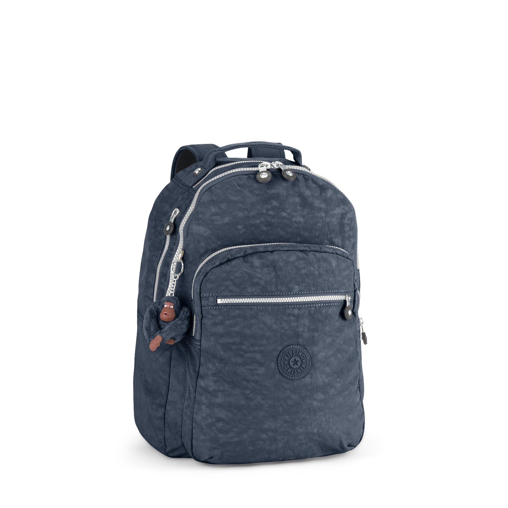 Clas seoul large backpack