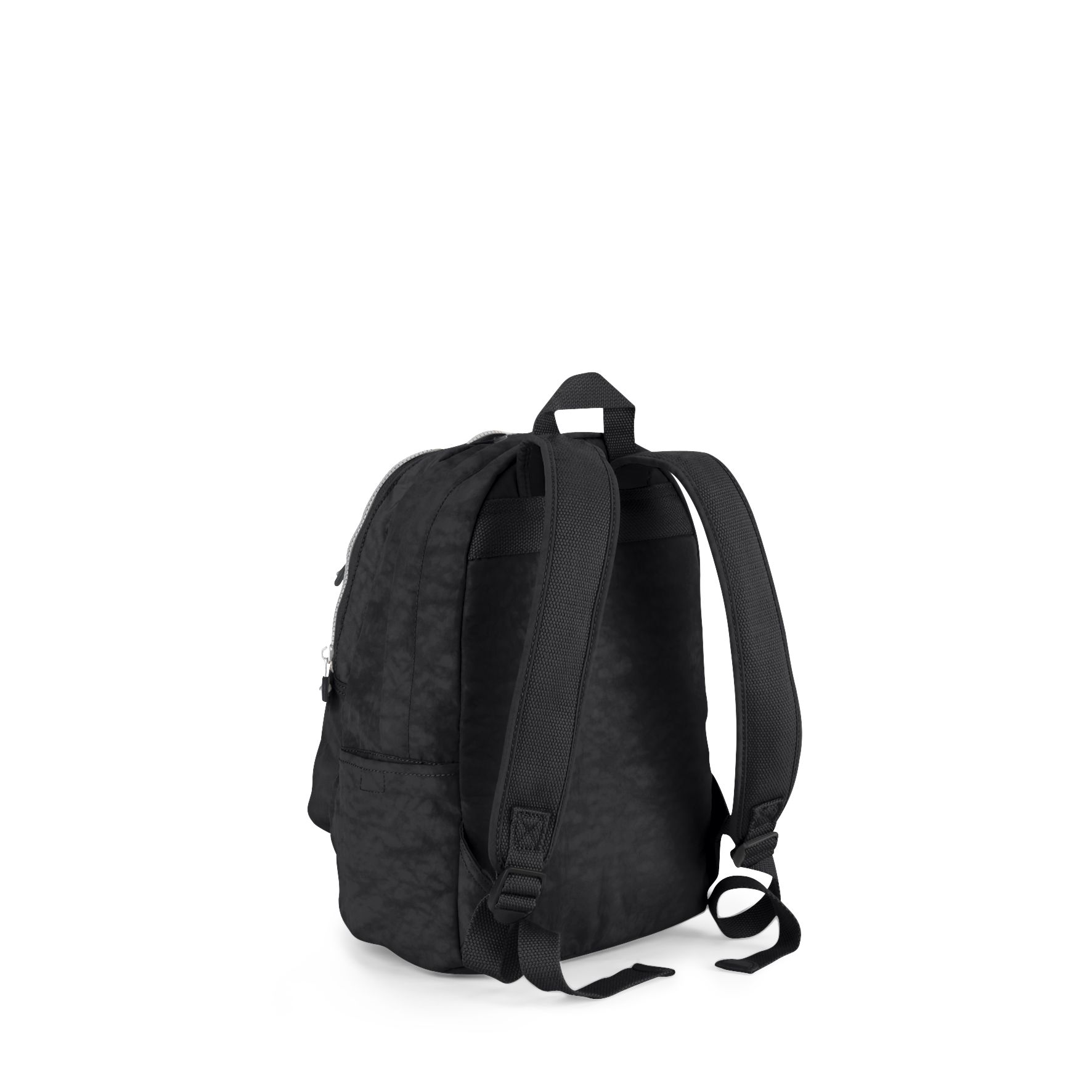 Clas challenger medium backpack