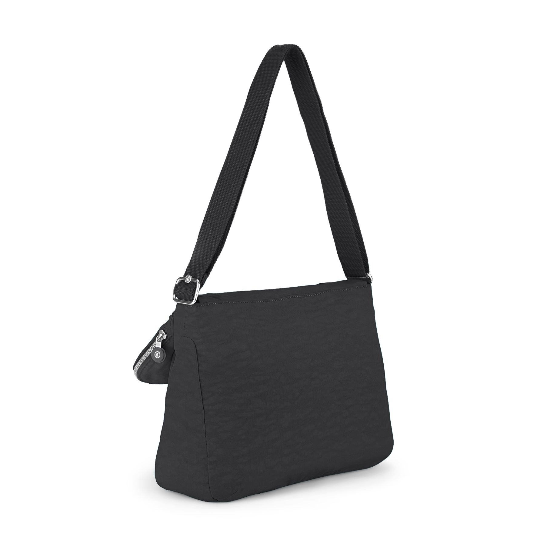 Garan medium shoulder bag