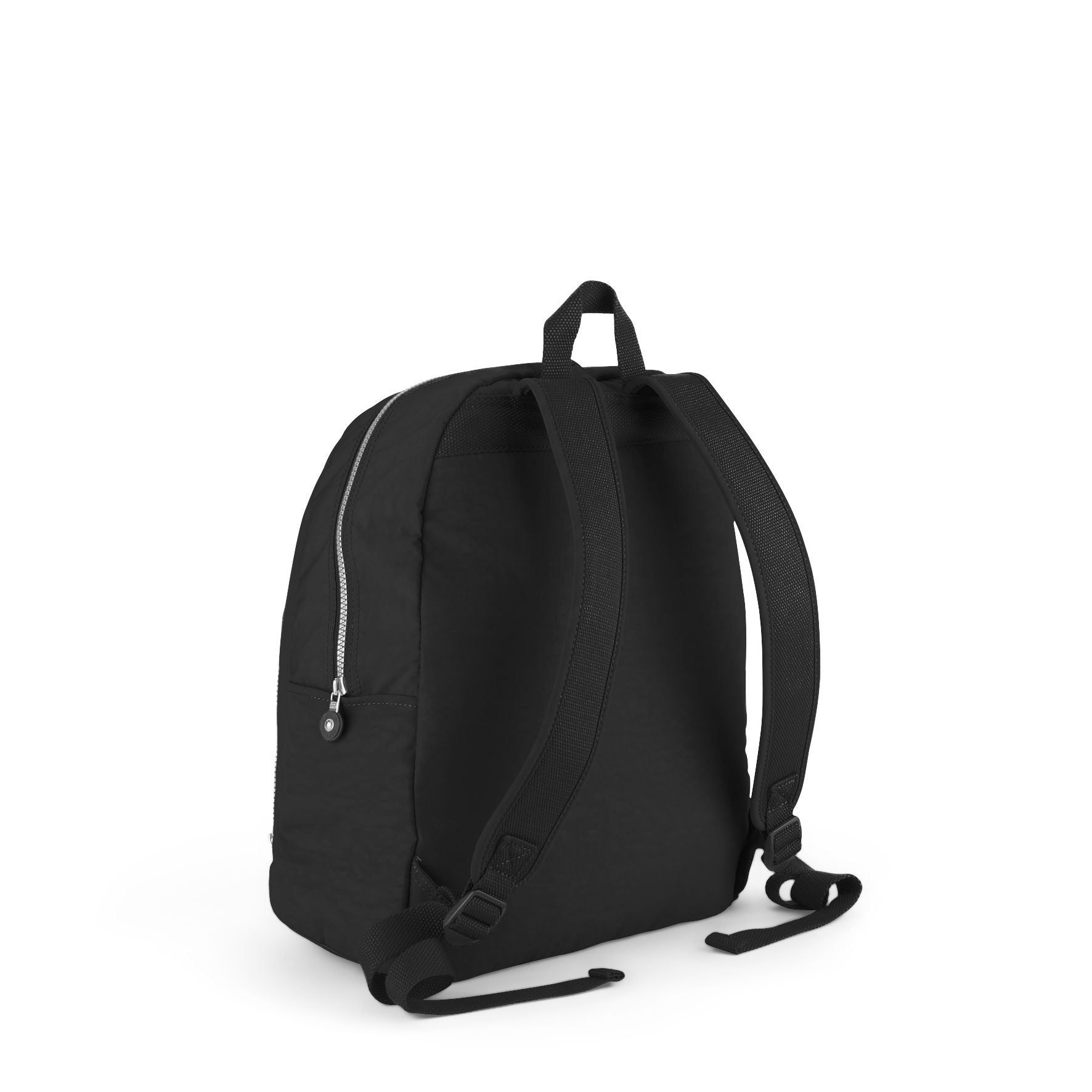 Carmine large backpack