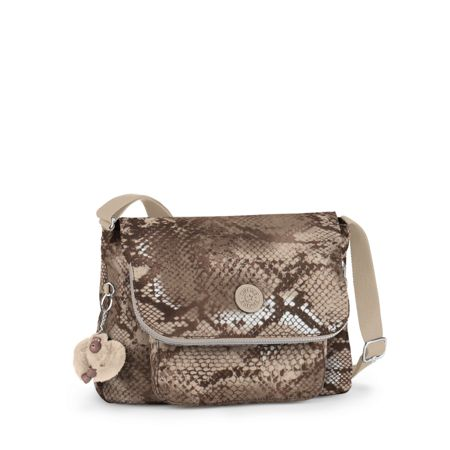 Kipling Garan medium shoulder bag