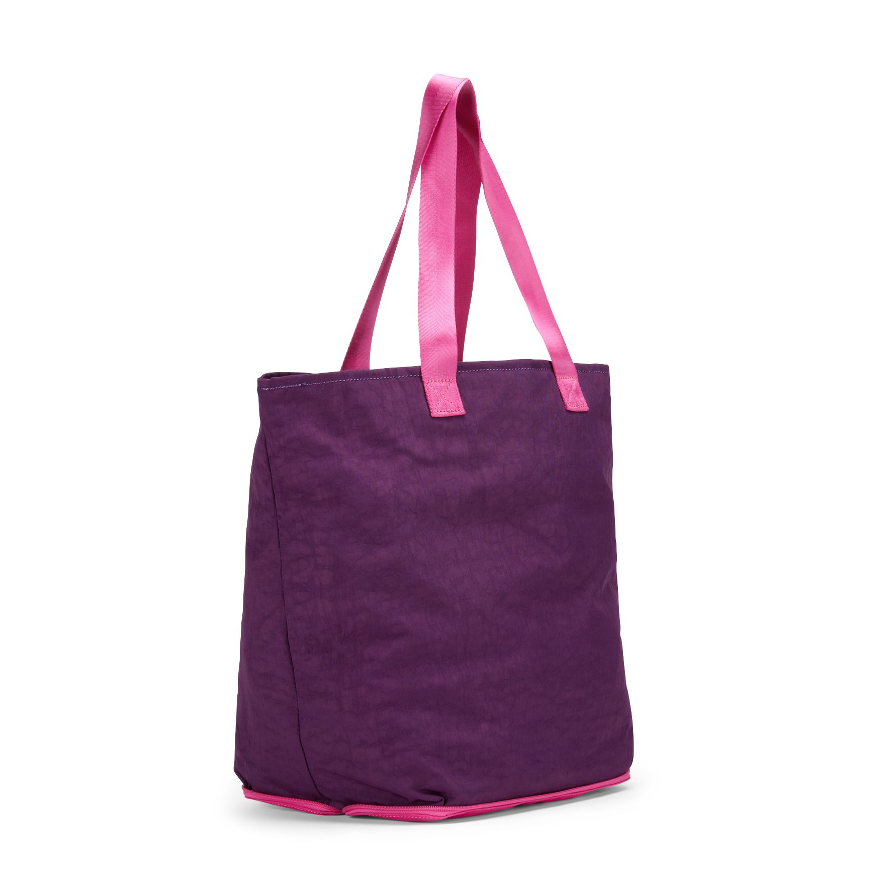 Hiphurray N foldable tote bag