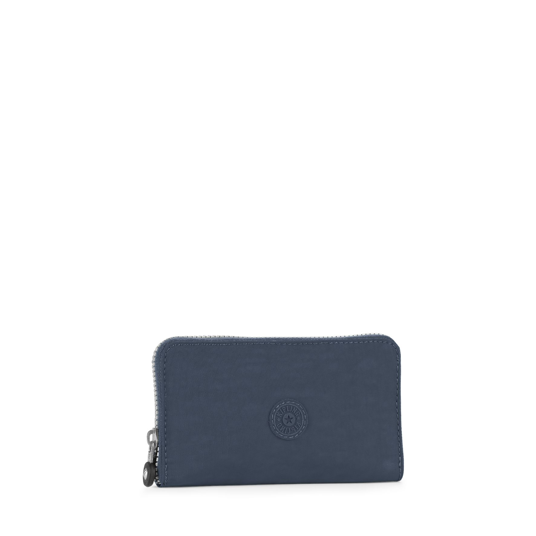 Olvie large wallet