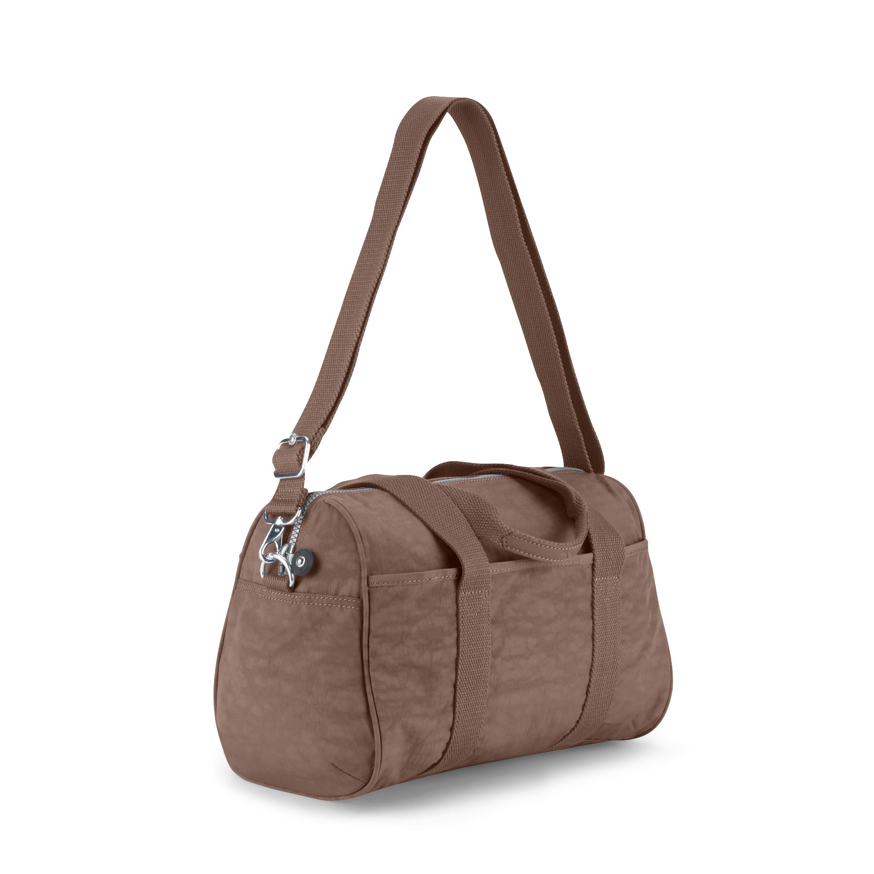 Practi cool shoulder bag