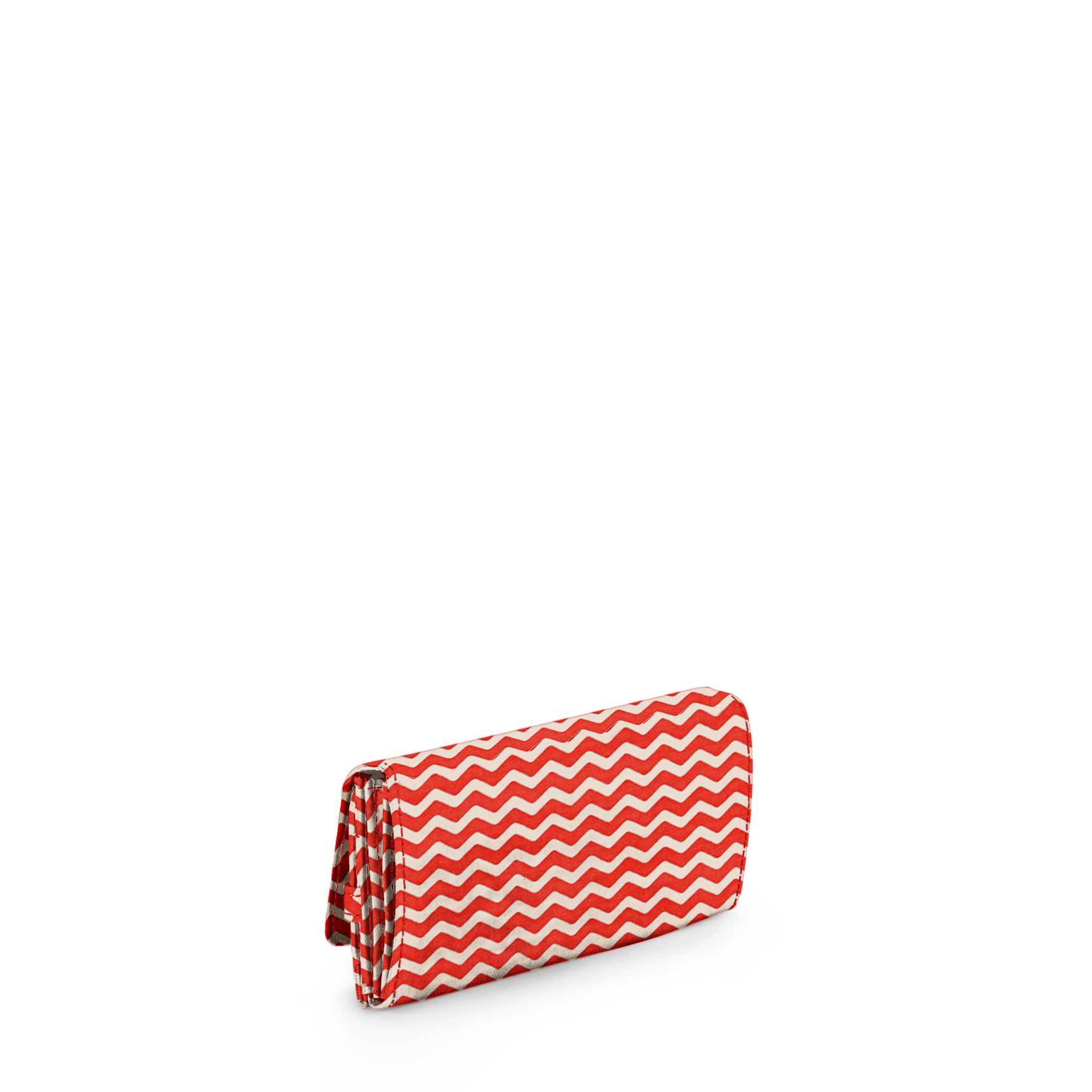 Brownie large wallet