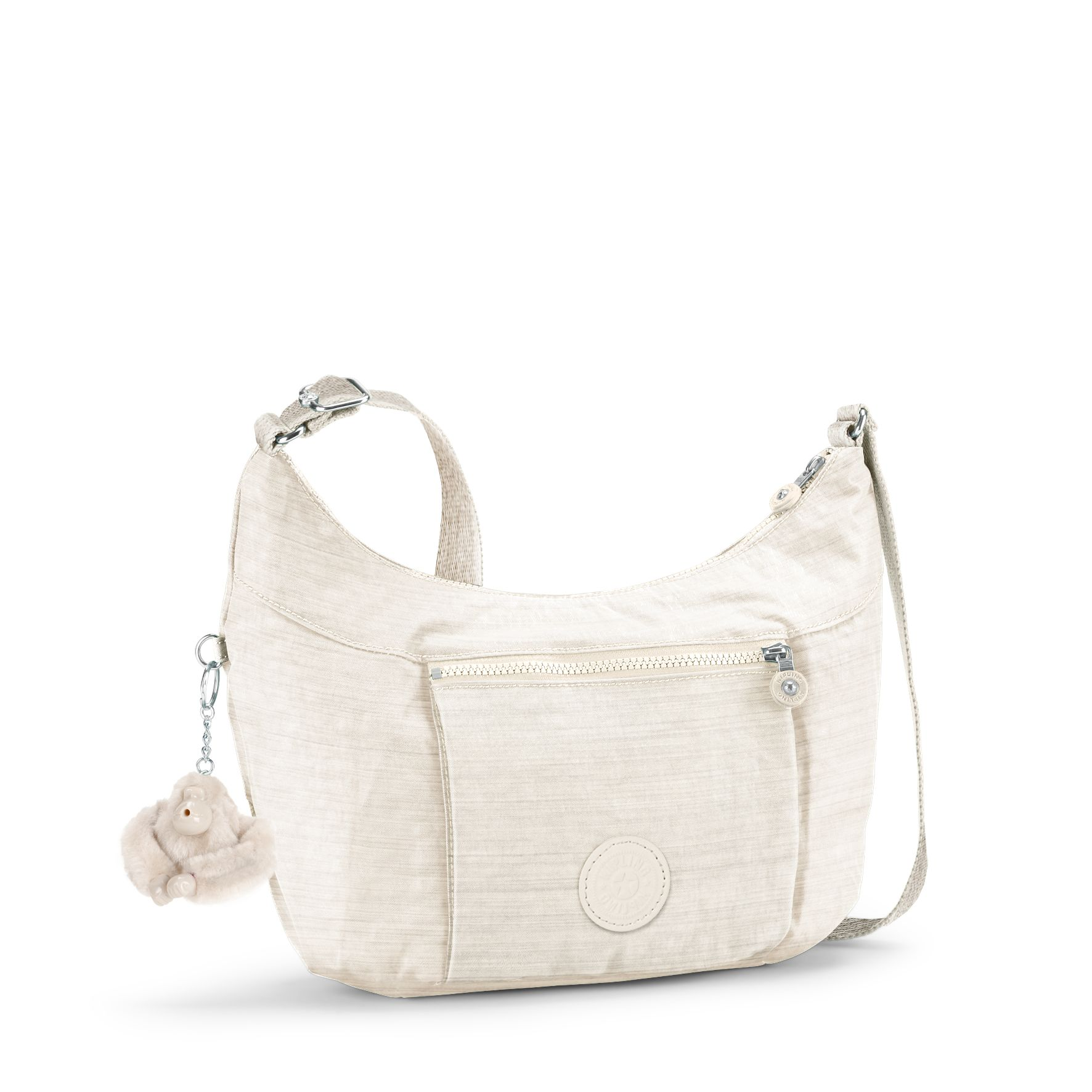 Jazmyn shoulder bag