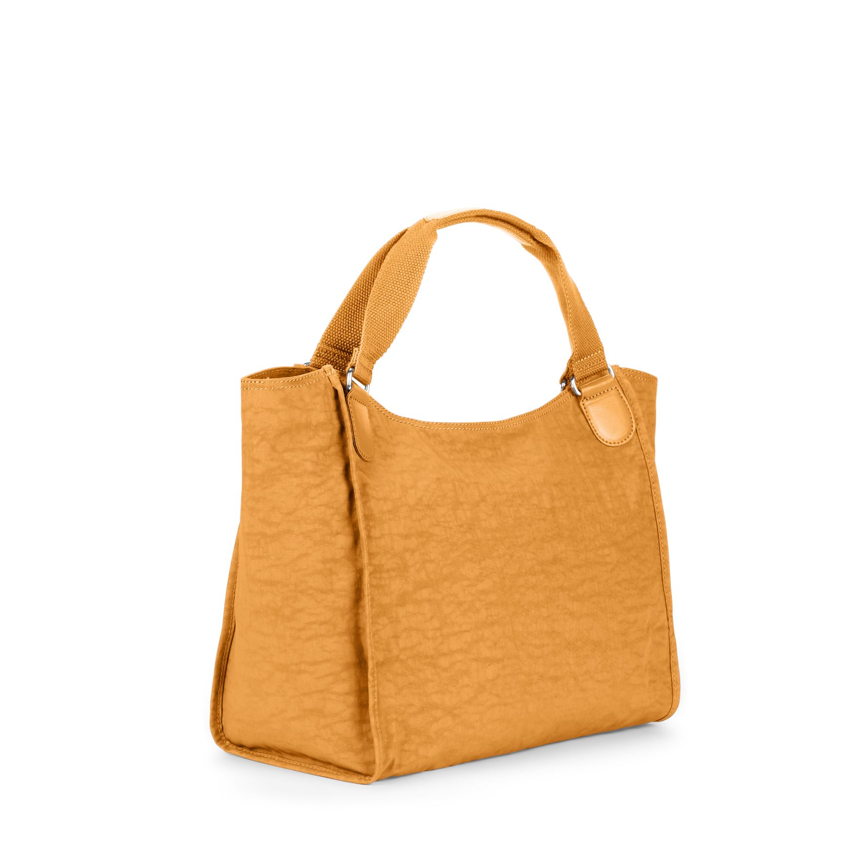 Sarande shoulder bag