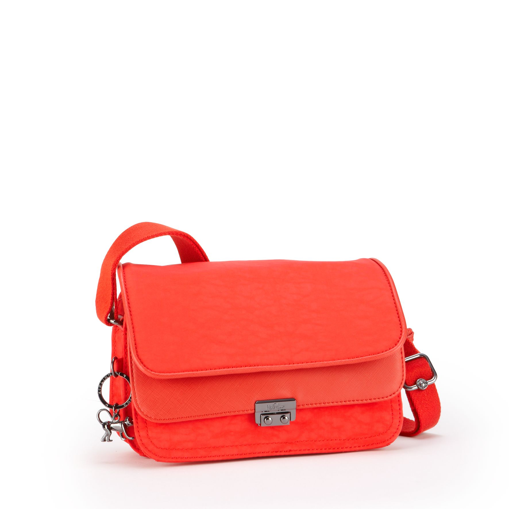 Joana small shoulder bag