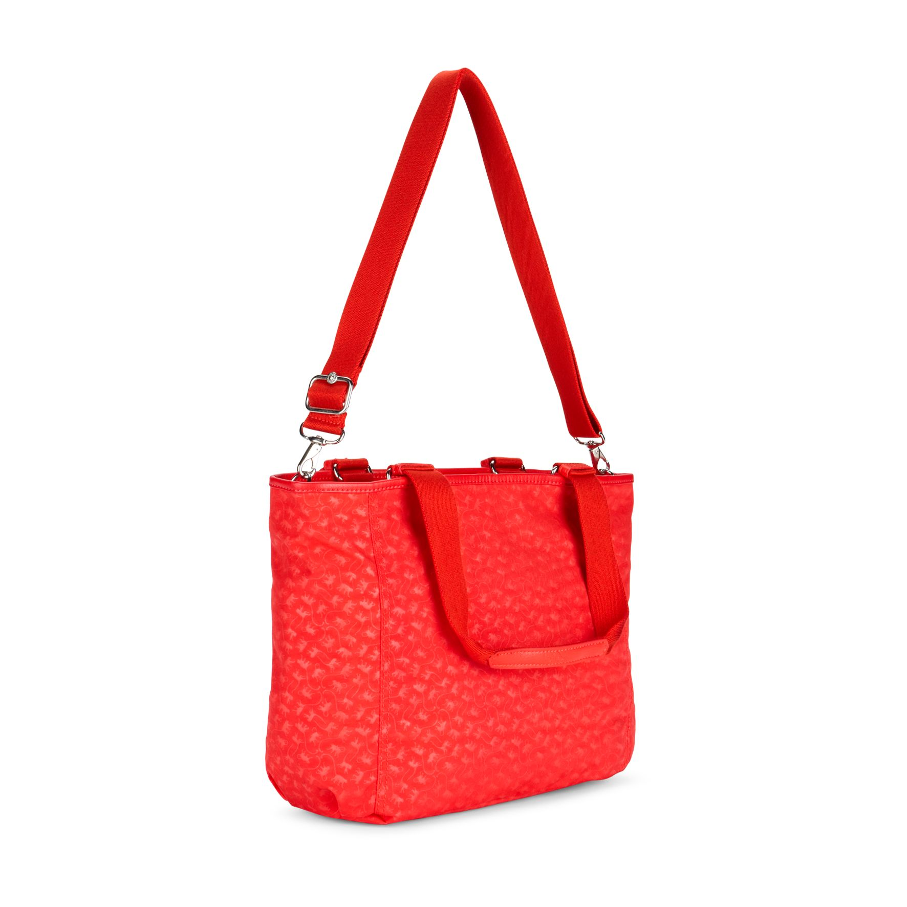 Roslin shoulder bag