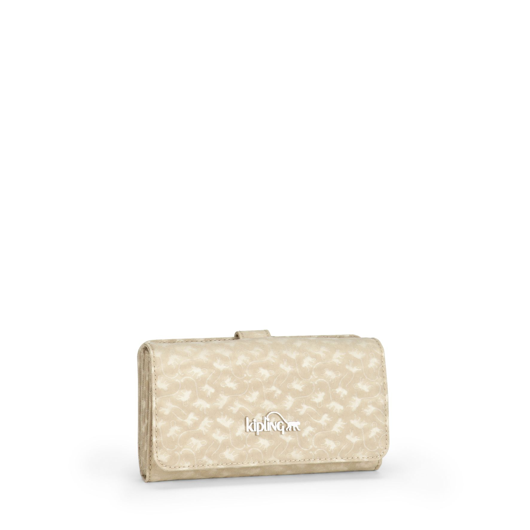 Yelina large wallet