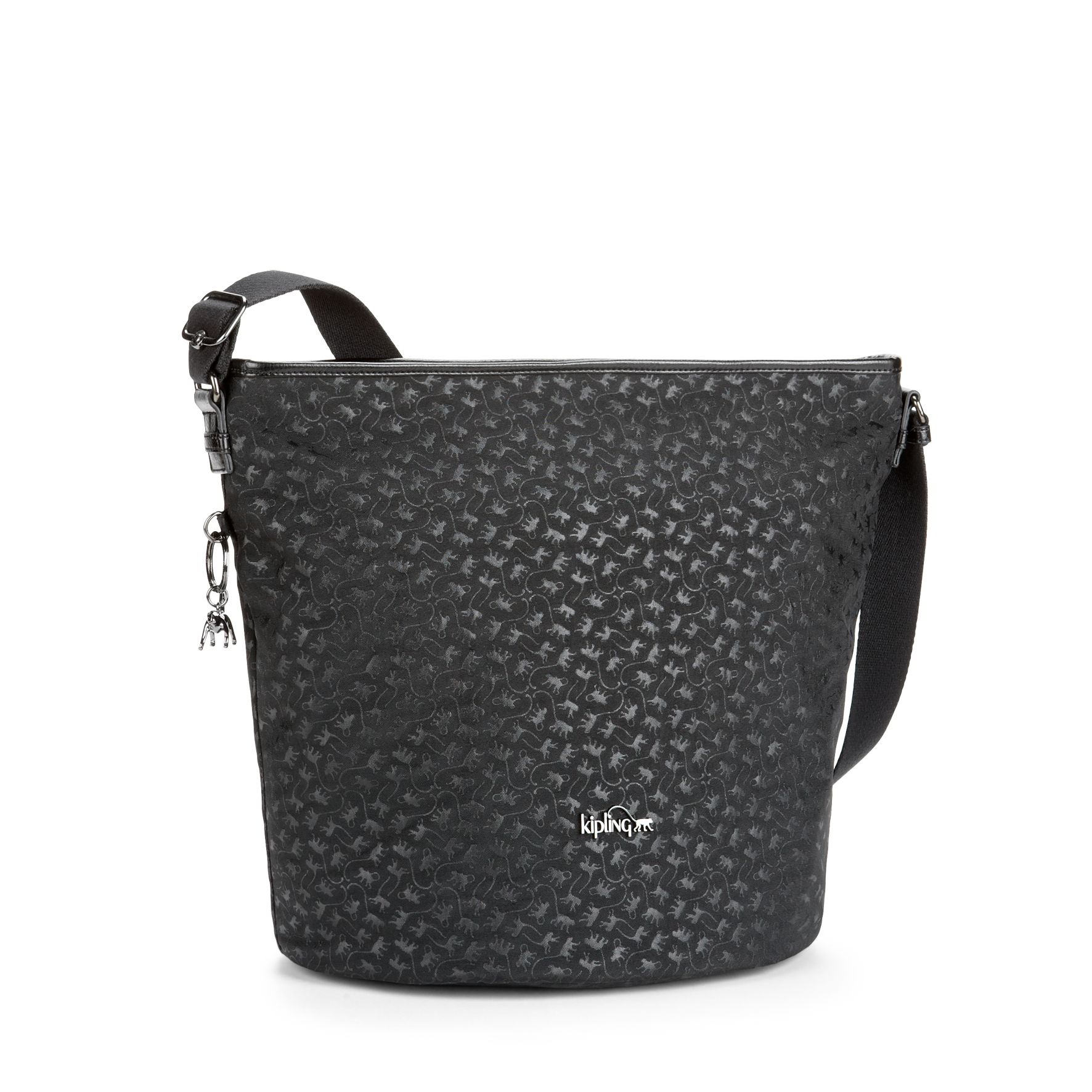 Yestin shoulder bag