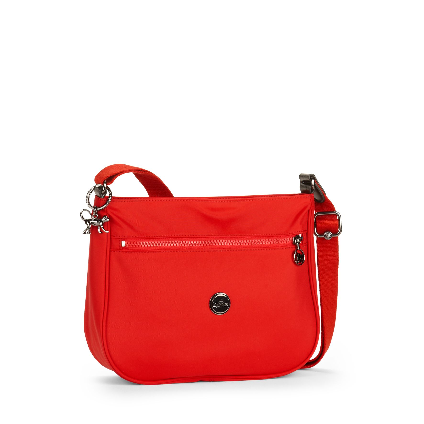 Lunon small shoulder bag
