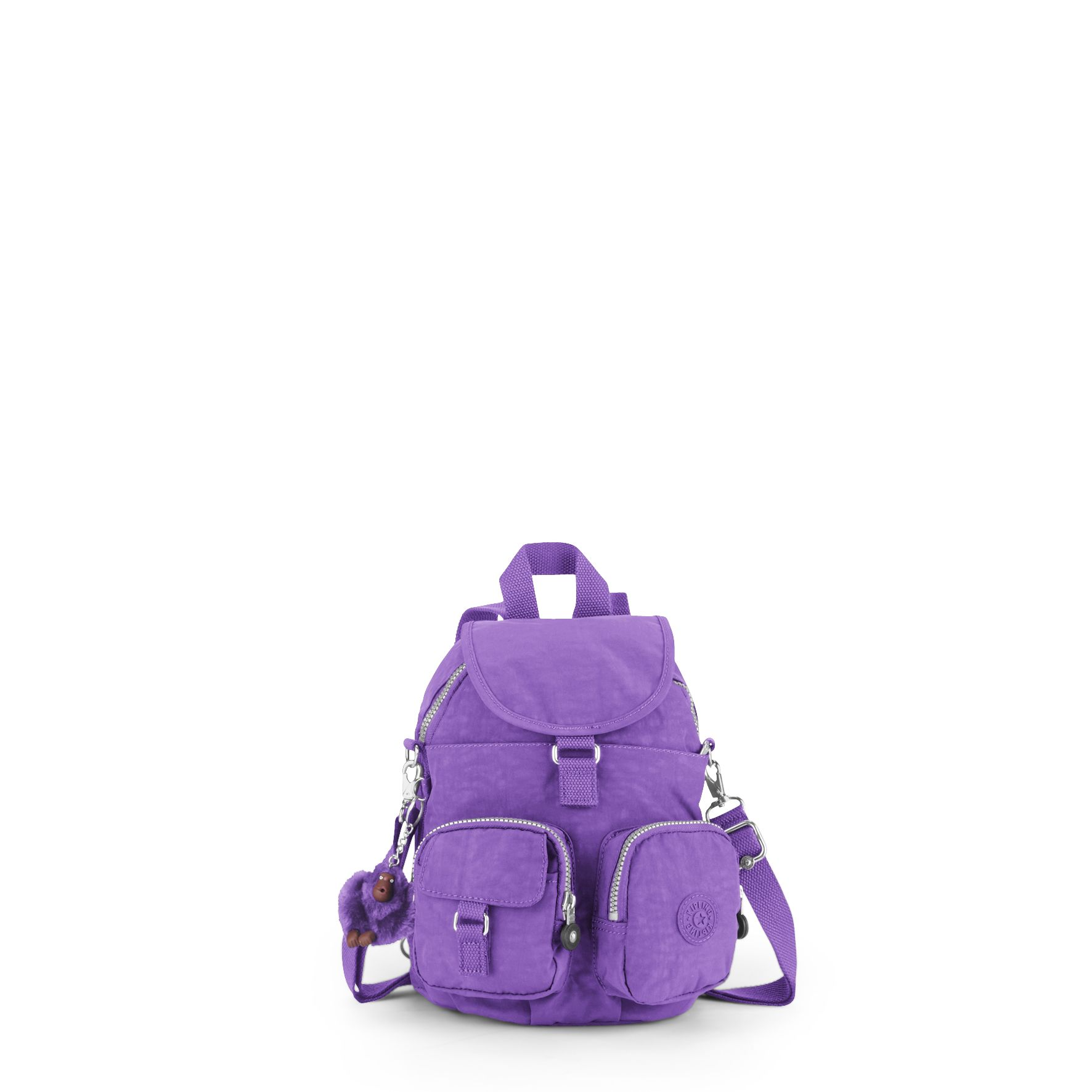 Firefly medium backpack