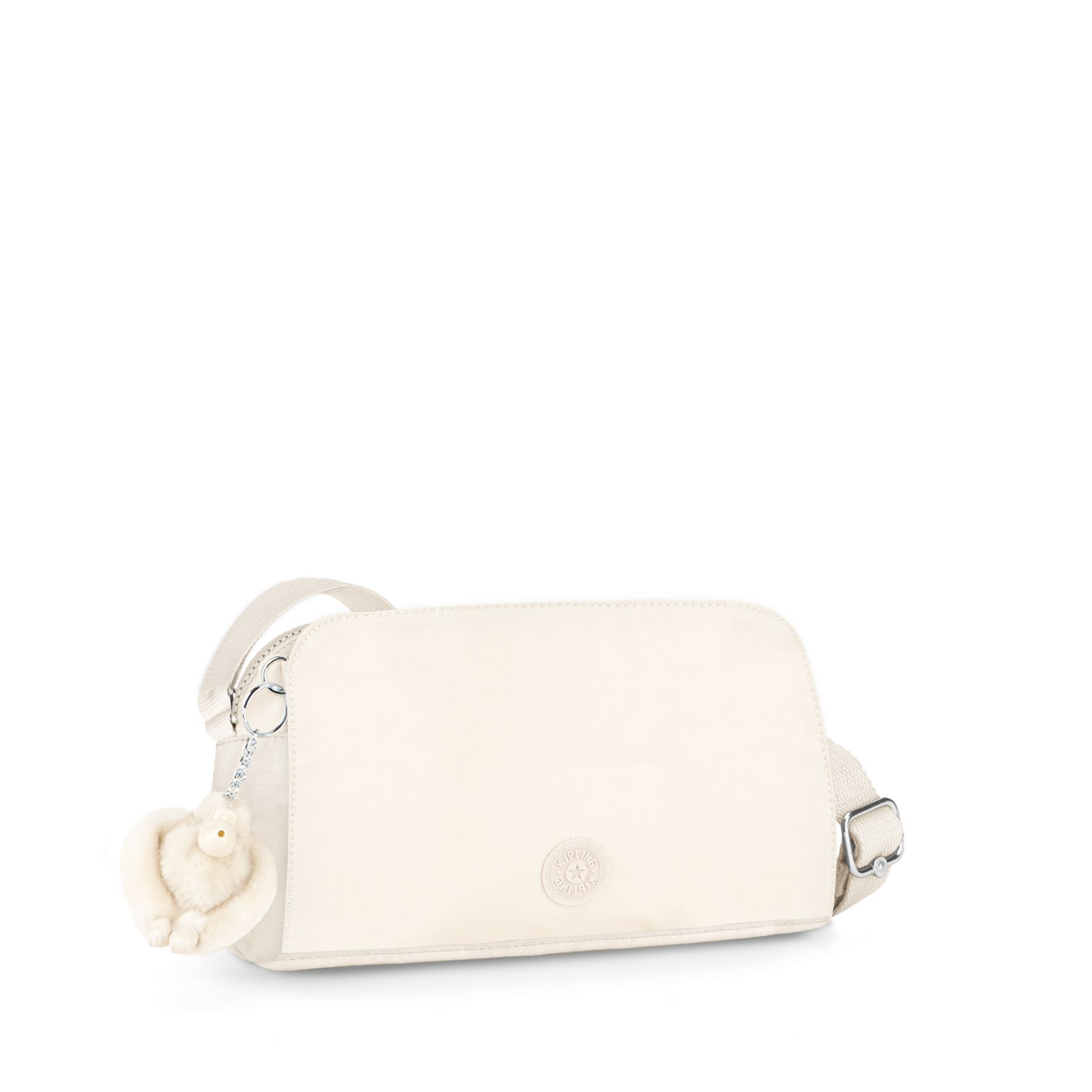 Keila shoulder bag