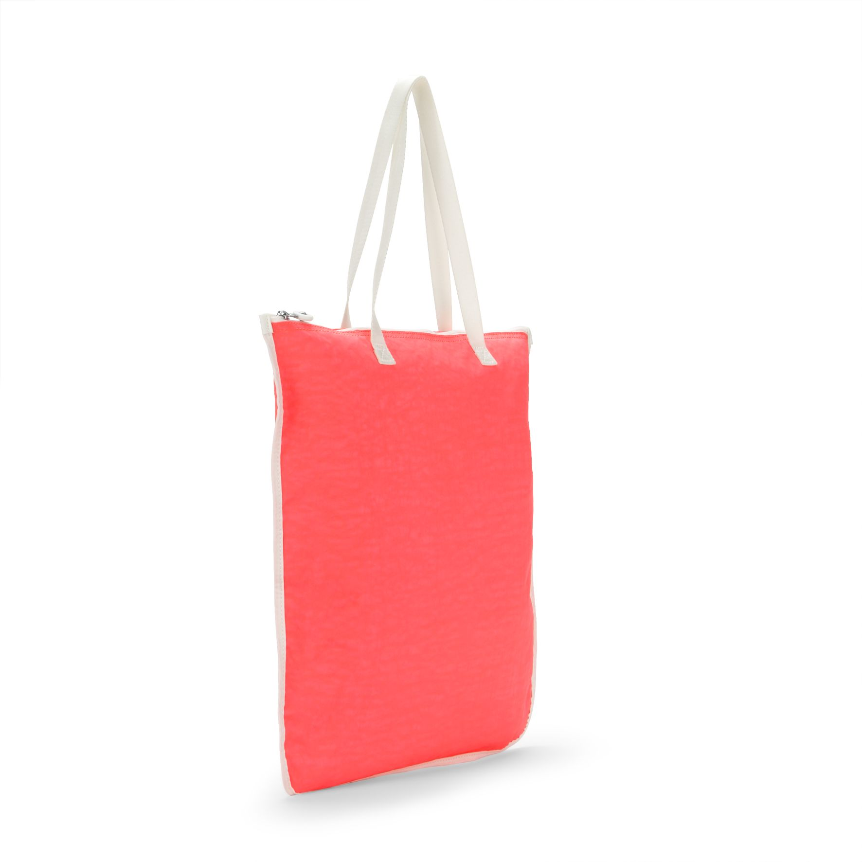 Hip hiphurray foldable tote bag