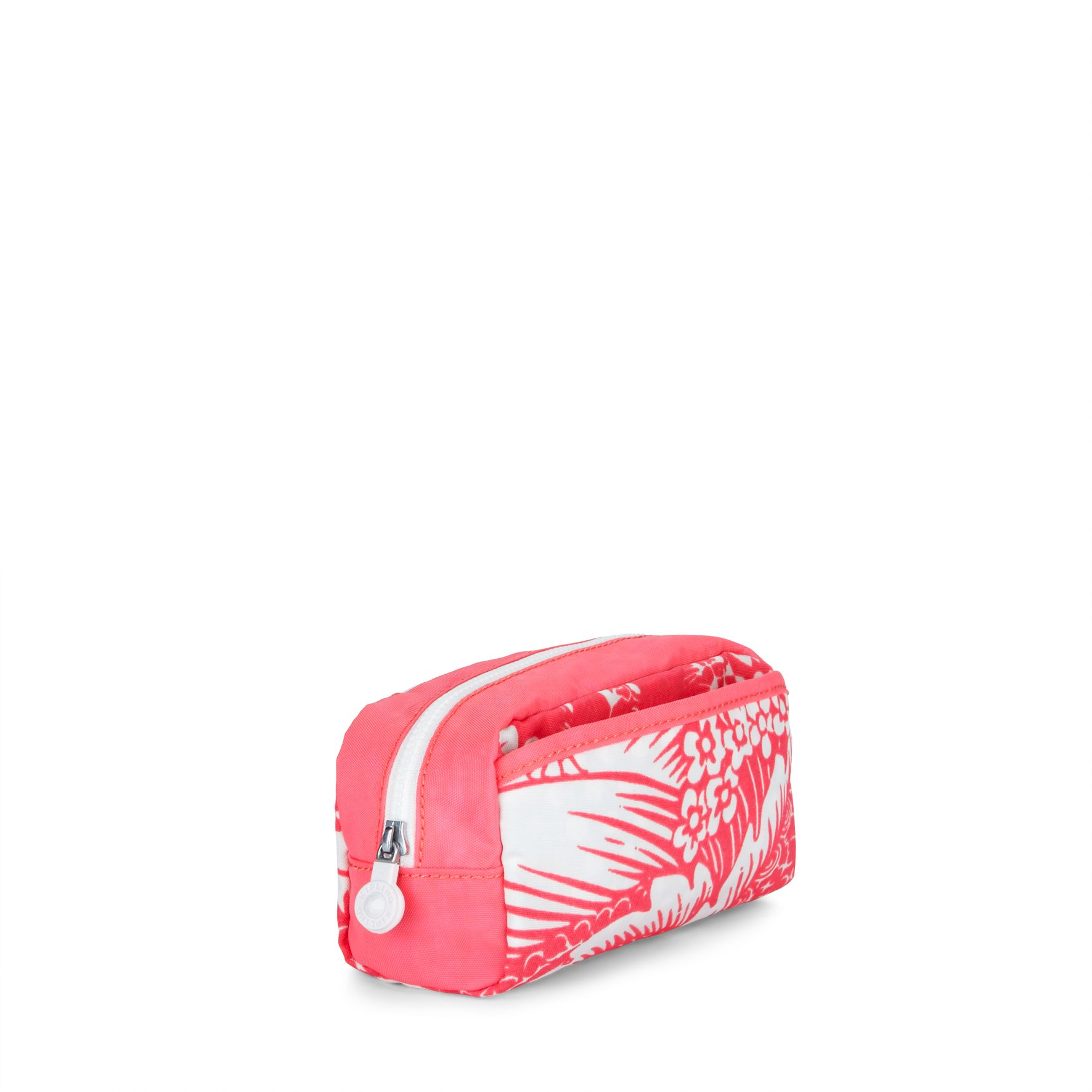 Roozie toiletry bag