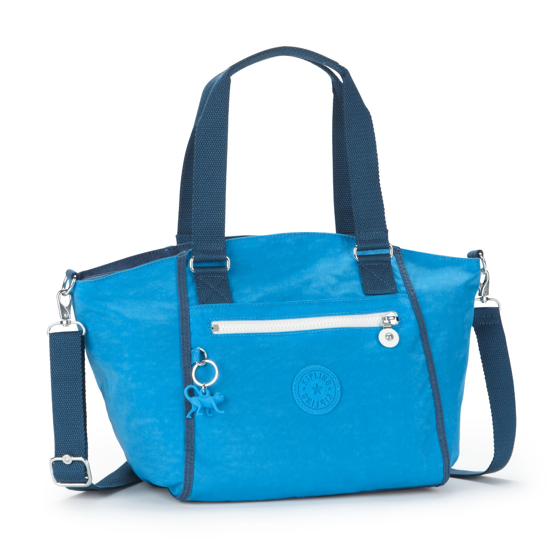 Amberley medium shoulder bag