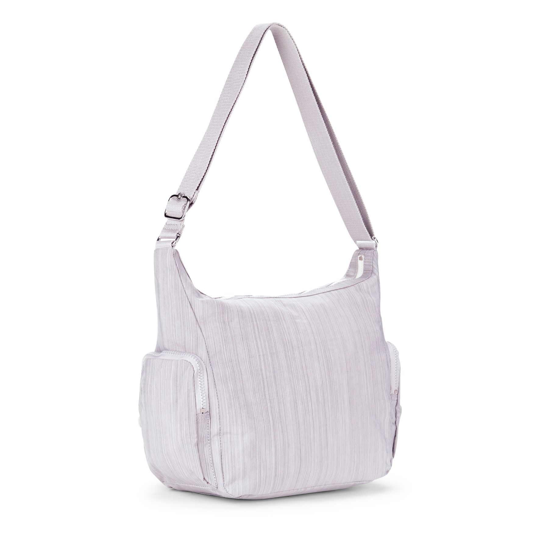 Gabbie medium shoulder bag
