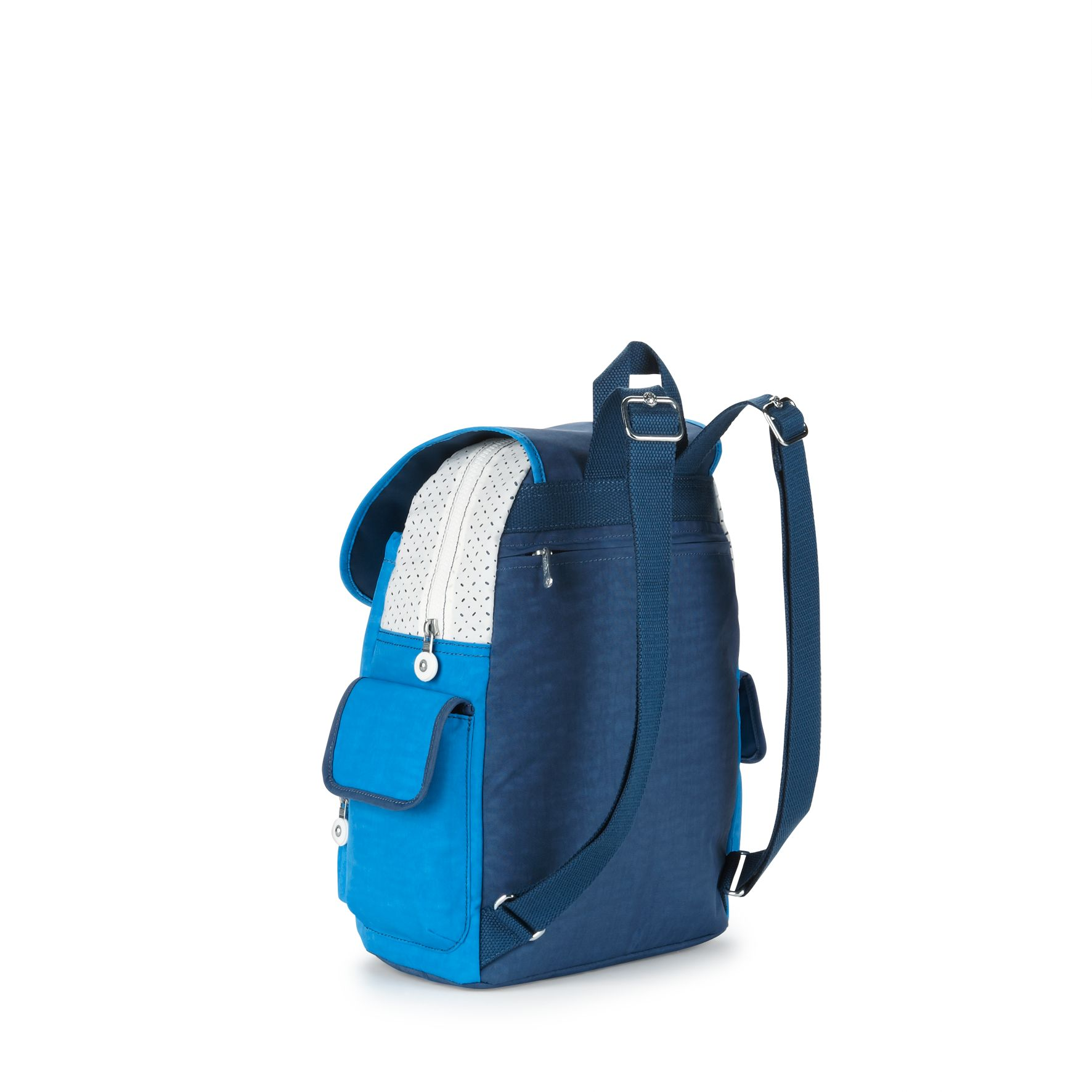 City pack b backpack